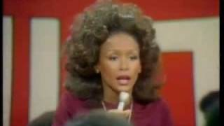 Freda Payne - Band of Gold.