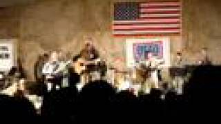 have you forgotten darryl worley live in afghanistan