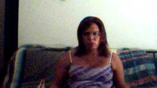 Bisexual / Pansexual 101 - Jennifer McCreath