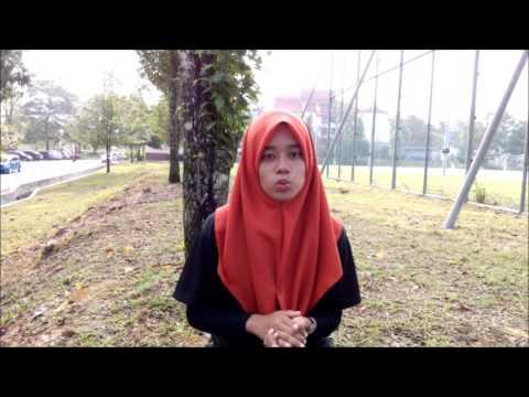 VIDEO KPF SOLEHA HAHAH