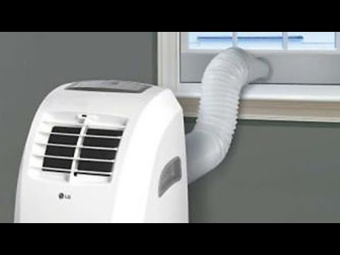 If Your Home Ac Quits Do This Immediately When Your Air