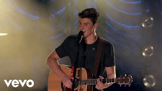 Shawn Mendes - Life Of The Party - Live At The Greek Theatre