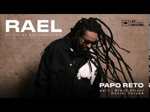 rael-papo-reto-part-black-alien-e-daniel-yoruba-audio-oficial-rael