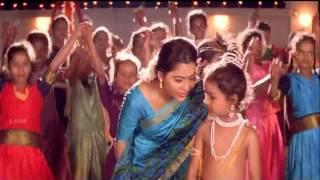 gokulathil seethai | gokulathil kanna kanna