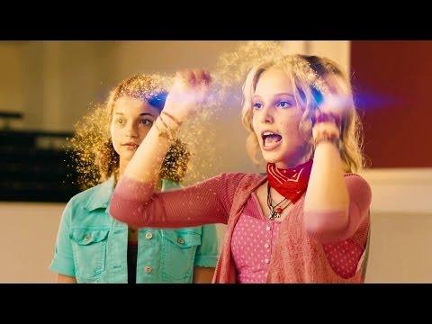 Bibi Und Tina Der Film Trailer Hd Youtube