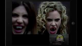 Repeat youtube video HBO GO: True Blood Season 5 Finale Bonus Scene Interactive