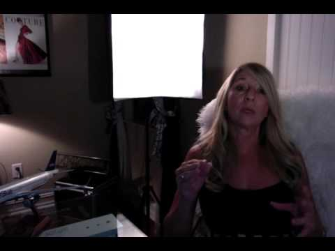 Video Review on Essential Spa in Winter Park, Florida