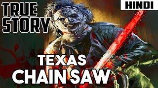Texas Chainsaw (1974) Ending Explained + True Story | TSMM Episode 3