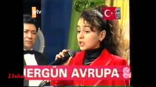 Azeri Gunel -Karabağ-