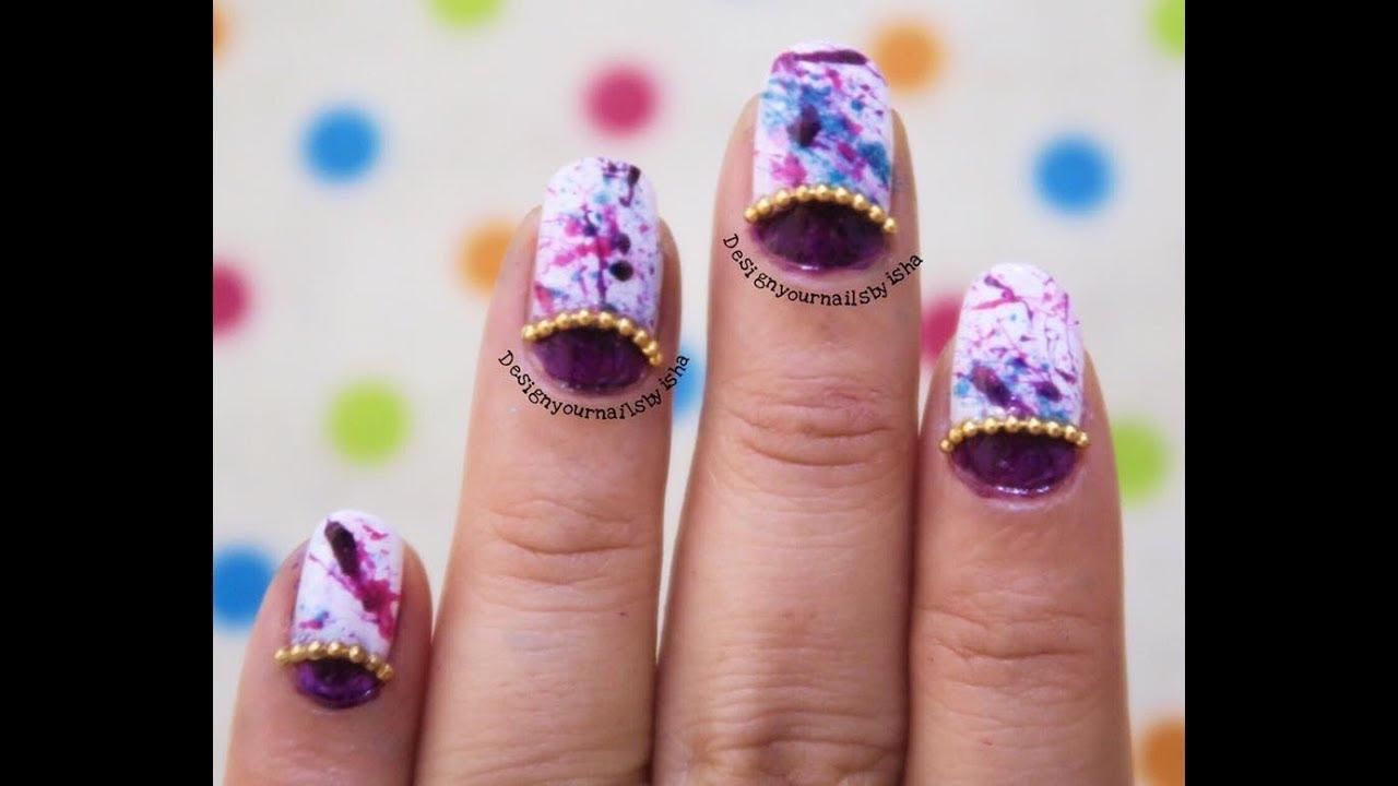Nail Art Lovers💅💅 - Google+