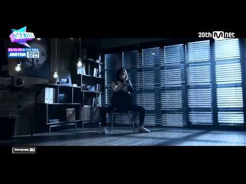 [Eng Sub] JYP SIXTEEN Member #16 JUNGYEON 정연