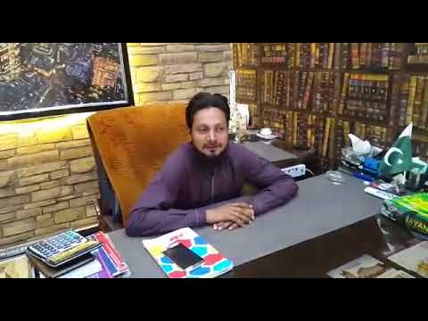 Hill House Interior - Home Decoration Shop Karachi