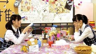 近日発売開始!! アイドルカレッジ初出演のガールズコメディ!! アイ...