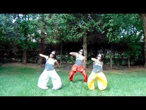Kala Chashma Dance | Baar Baar Dekho | Katrina...