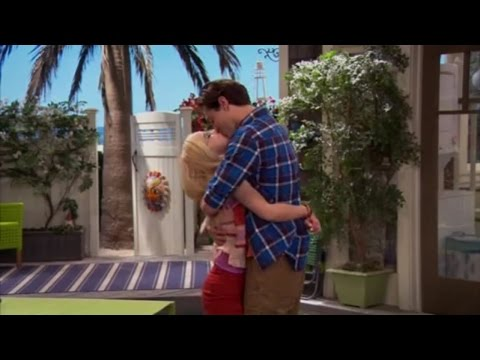 Download Liv and Maddie - End -a- Rooney - Maddie Will Miss Diggy - CLIP