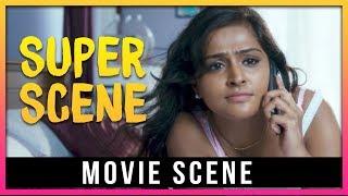 Damaal Dumeel - Super Scene | Vaibhav |  Remya Nambeesan | S.Thaman