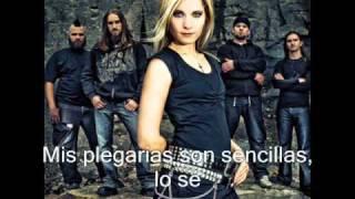 Download HB - King's Design (subtitulado en español) MP3 song and Music Video