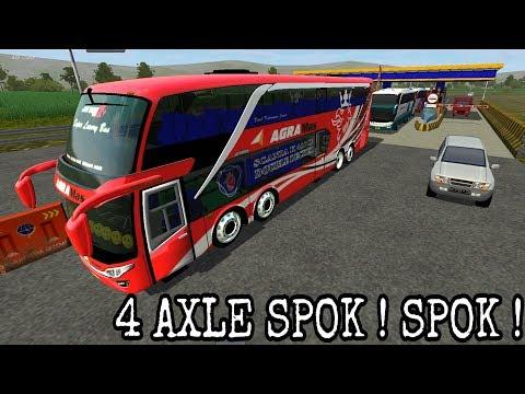bussid---mod-bus-agra-mas-4-axle-suara-spok-!-spok-!
