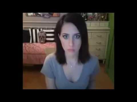 Смотреть видео бесплатно онлайн киску покажи фото 146-764