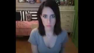 Видео Киску покажи -- смотреть онлайн ролик «киску покажи» бесплатно на сайте Smotri com  Видеоролик