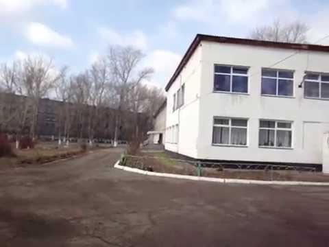 Канал 24 новости украины сегодня видео онлайн