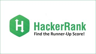 Python Nested Lists | HackerRank Solution | Find Students