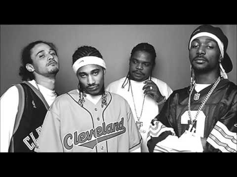 [FREE] 90s Bone Thugs N' Harmony Type Beat (Prod. Quote)