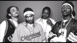 [FREE] 90s Bone Thugs N