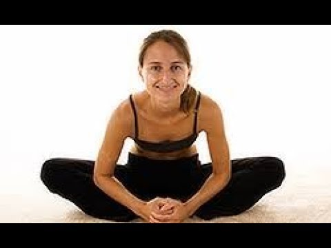 workout and fitness workout  yoga for weight loss