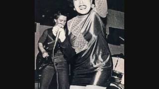 X Ray Spex - Oh Bondage Up Yours