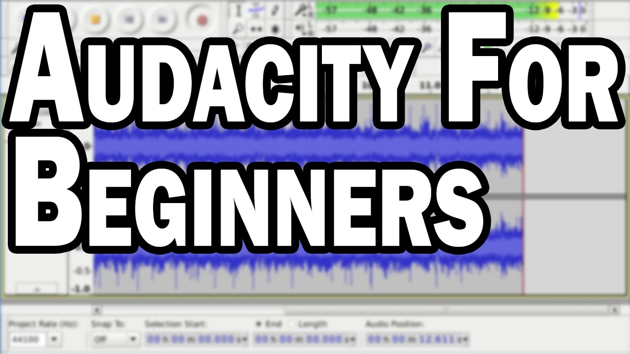 audacity free download for pc windows 10