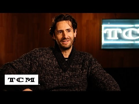 Juan Diego Botto | Entrevistas TCM | TCM