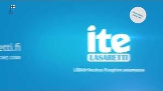 Ite Lasaretti - Korva-, nenä ja kurkkutautien erikoislääkäreiden viikonloppupäivystys