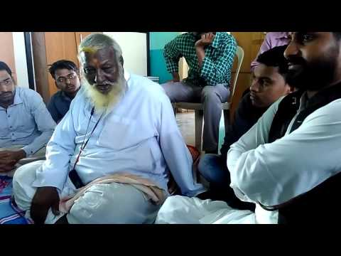 बापू बिरू वाटेगावकर va shivcharitrakar Ashok Maharaj Pawar Contact No:- 9763261829*