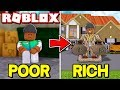 BECOMING A BILLIONAIRE IN ROBLOX! ($1,000,000,000)