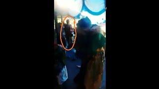 """Download Video """"viral, di tinggal nikah pengantin pria pingsan di pelukan mantan"""" MP3 3GP MP4"""