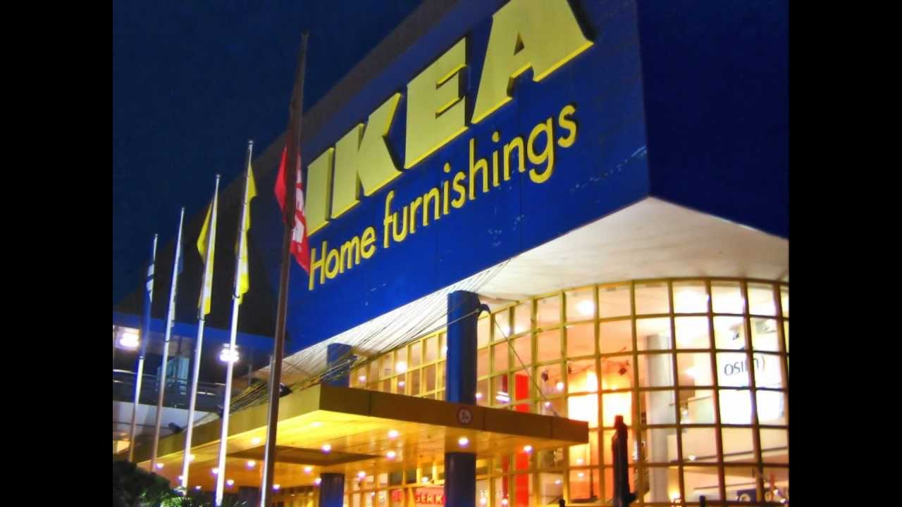 Ikea Coupons Gift Cards Use Them Quickly Youtube