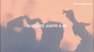 """Here Always"" - Seungmin [Stray Kids] (Traducida al español)"