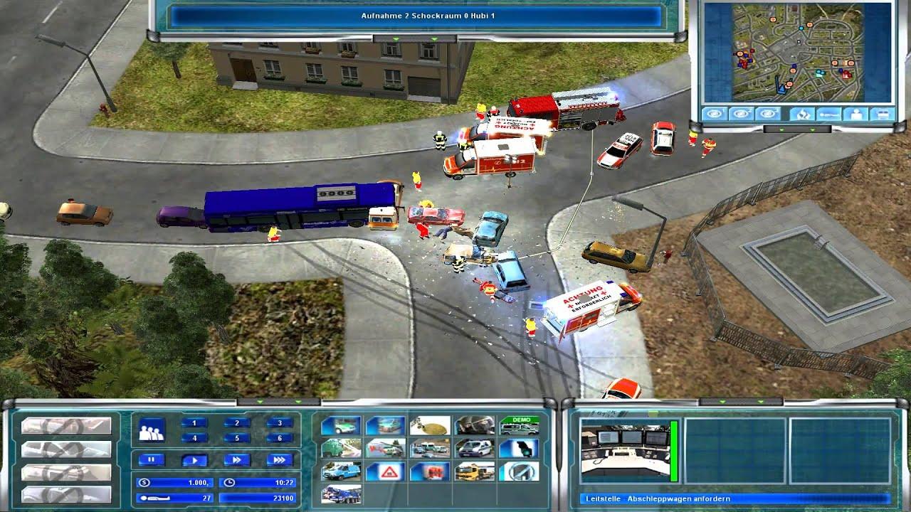 Downloads international emergency & 911: first responders fan forum.