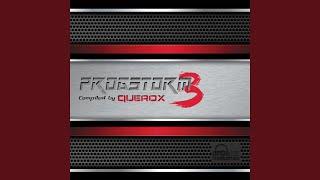 Progwarts (Original Mix)
