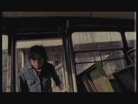 Cahaya Bulan (OST. Gie) sung by Eross S07 & Okta
