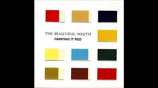 Watch Beautiful South Hit Parade video