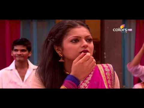 Madhubala   3rd April 2013   Full Episode HD