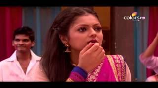 Download Video Madhubala   3rd April 2013   Full Episode HD MP3 3GP MP4