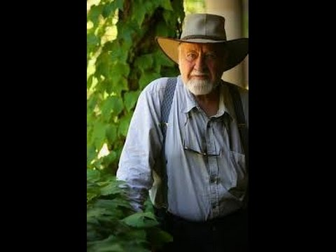 Bill Mollison   In Grave Danger of Falling Food 1989