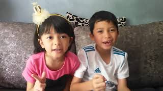 Video Dancing to Club Mickey Mouse Immortals download MP3, 3GP, MP4, WEBM, AVI, FLV September 2018