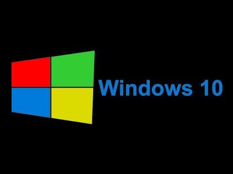 corel draw cara mebuat logo windows 10 youtube