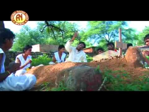 ORIYA CHRISTIAN SONG OF ABED NAG, COMPILED BY SUDHIR RODGE