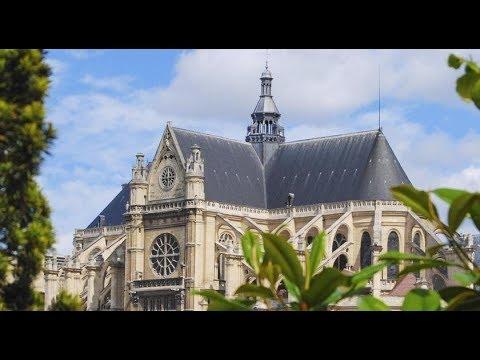 "Luxurious Hotel ""Welkeys Apt Paris Beaubourg"" In Paris, France. ****"