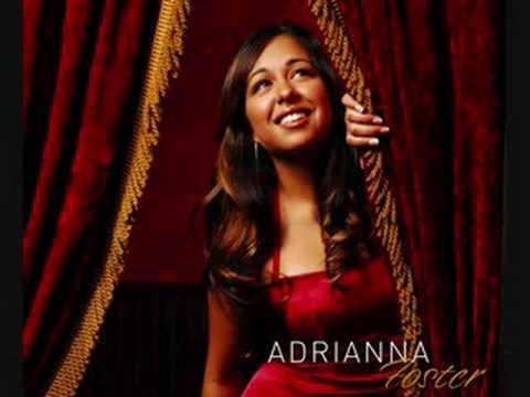 Adrianna Foster - Sola